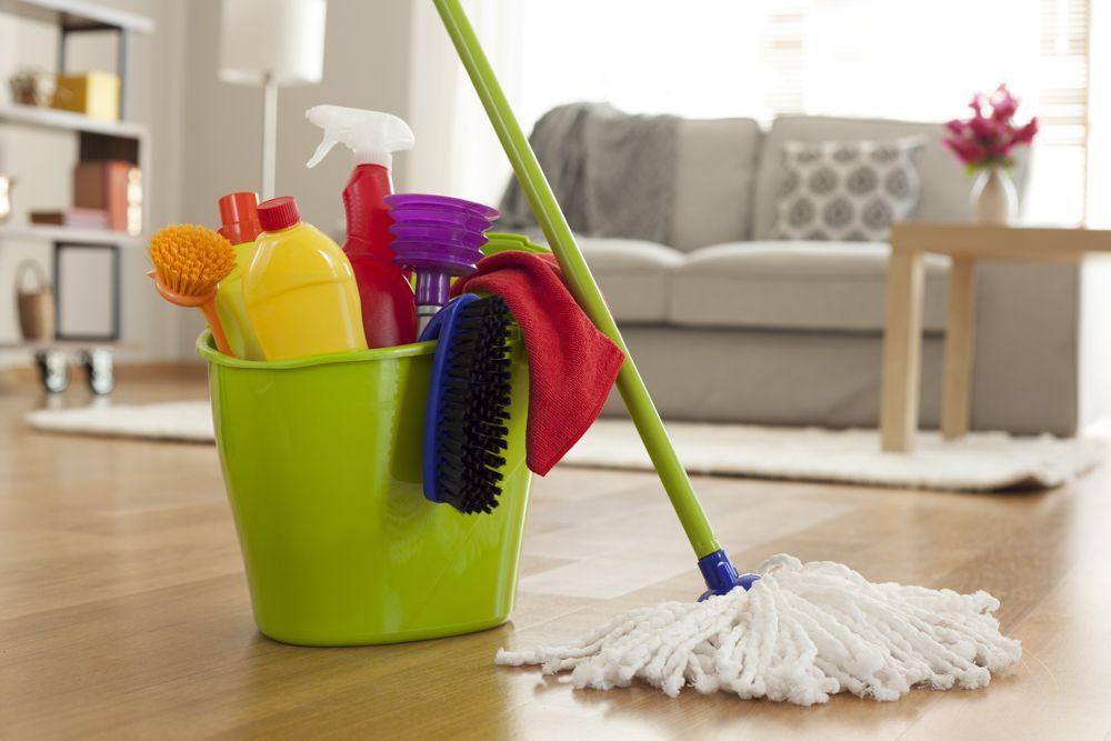 vastu tips for diwali-diwali cleaning