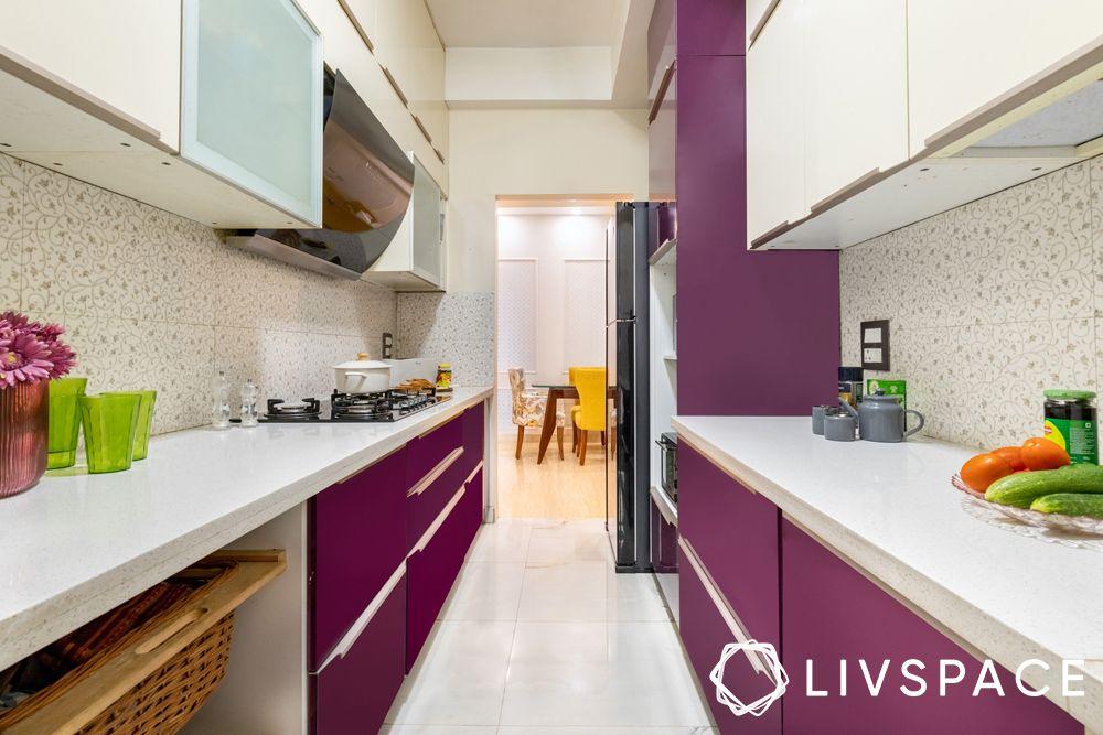kitchen-laminate