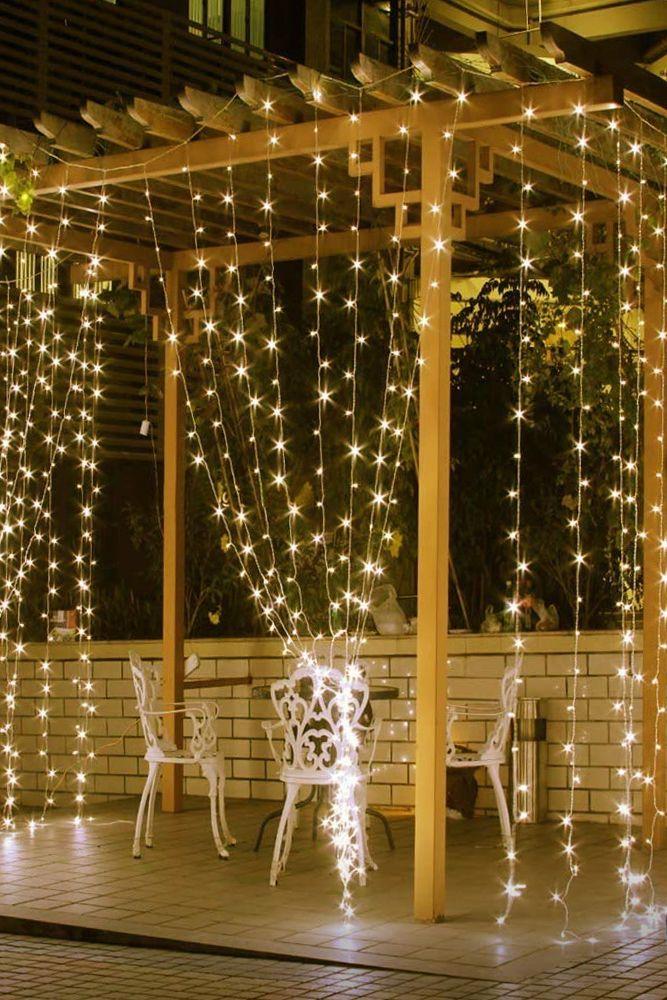 string lights-fairy lights-lights for diwali