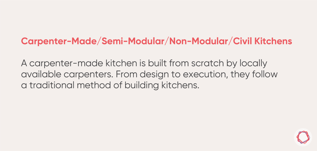 modular vs carpenter kitchen-carpenter kitchen info box