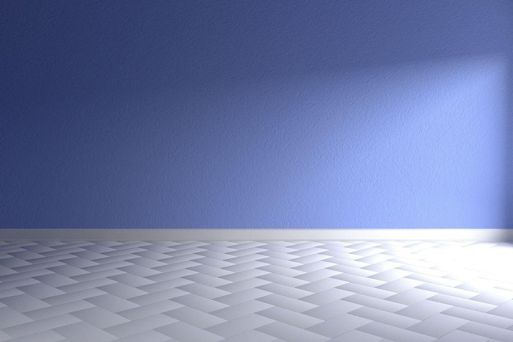 nursery design-painting-lighting-flooring