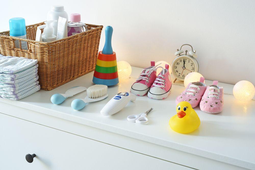 kids room design-accessories