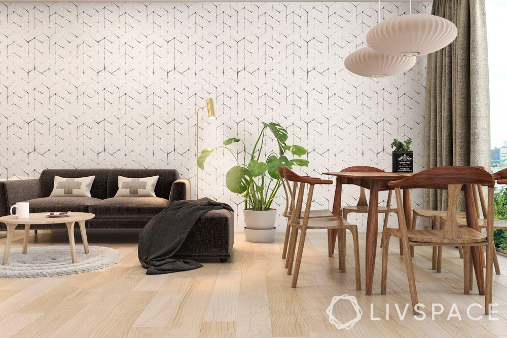 best flooring-bamboo flooring