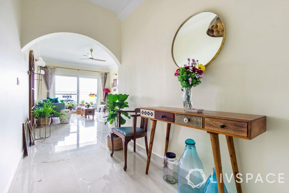interiors design-biophilic home interiors-decorating with plants