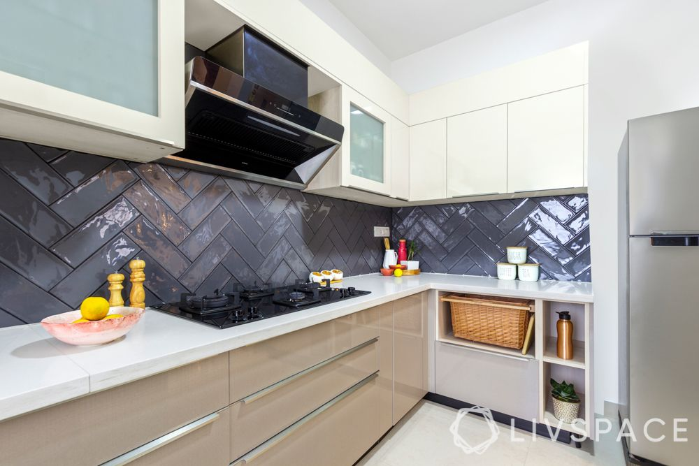 budget kitchen-neutral kitchen cabinets