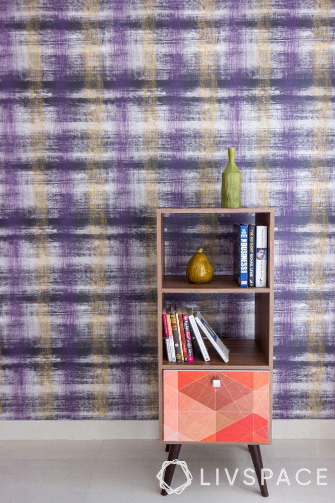 beautiful wallpapers-violet wallpaper