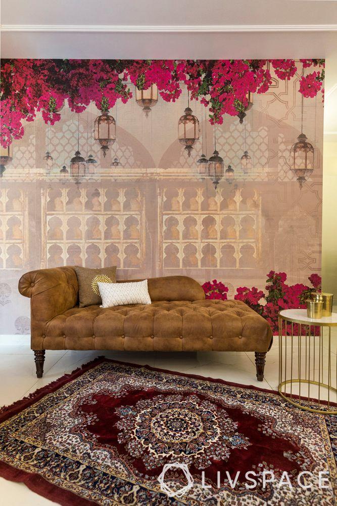 beautiful wallpapers-indian wallpaper