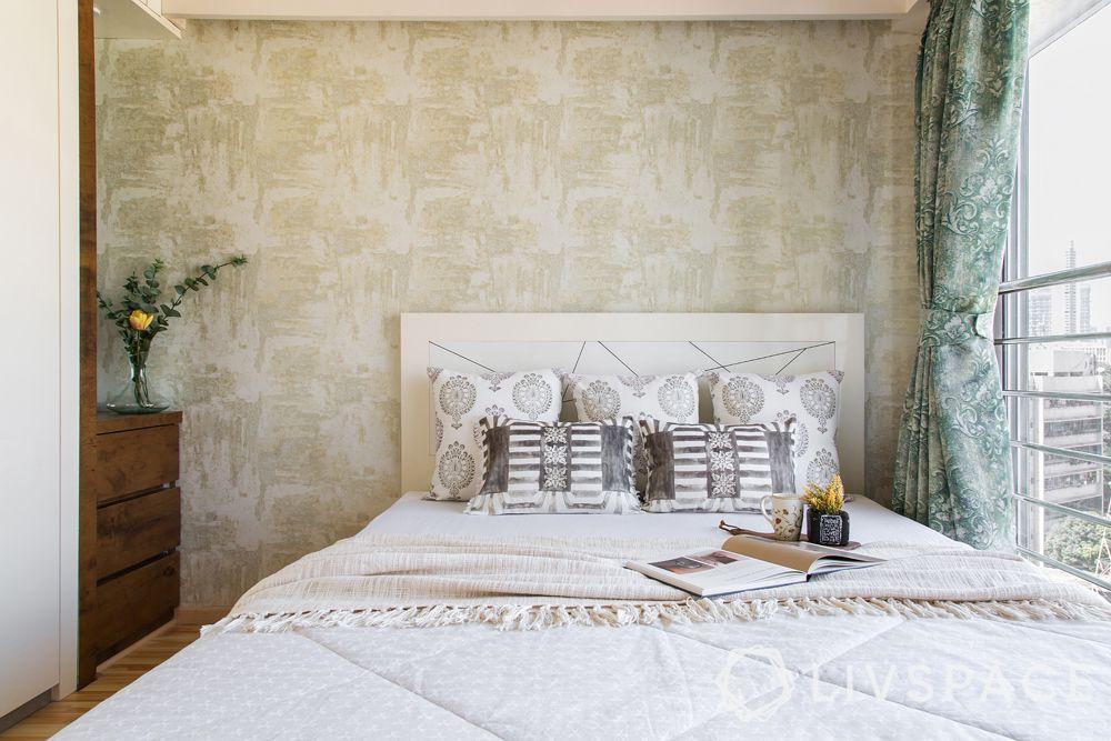 beautiful wallpapers-neutral wallpaper