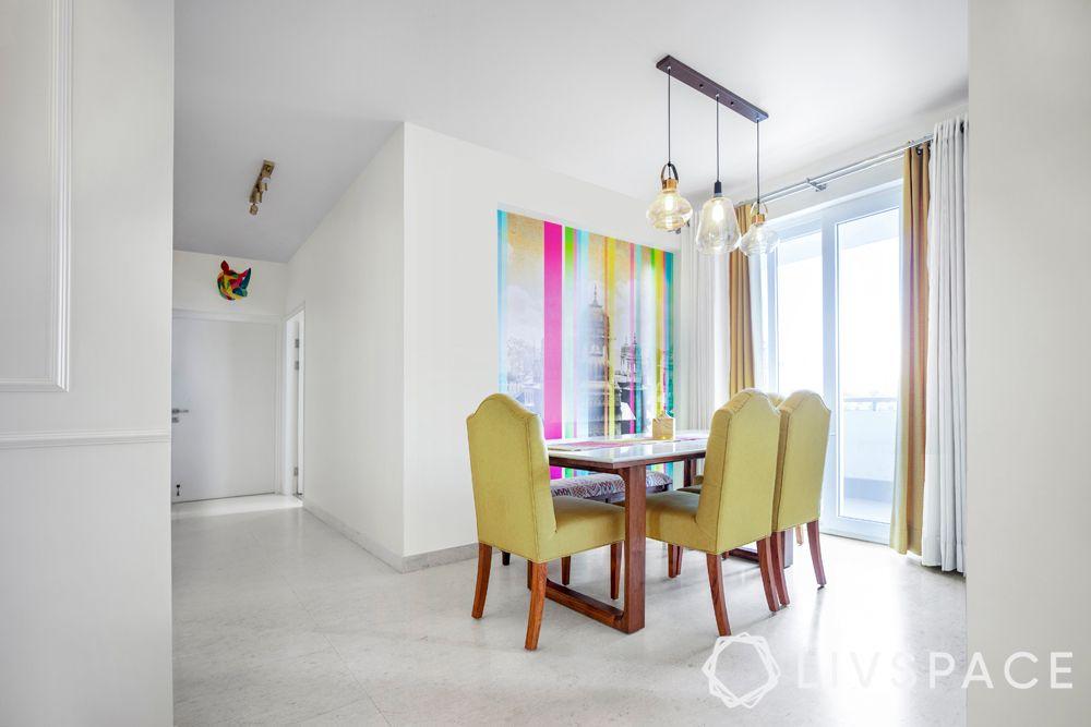wallpaper designs-white walls
