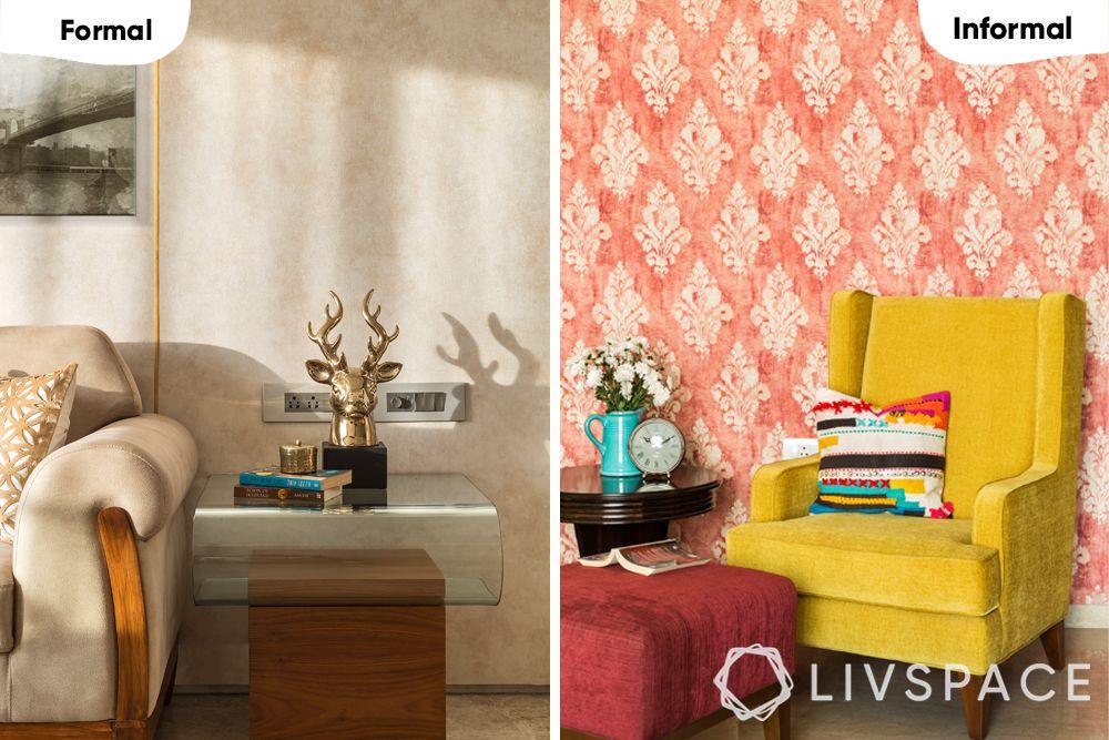 wallpaper designs-plain wallpaper-printed wallpaper