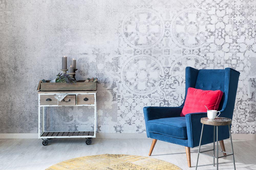 wallpaper designs-wallpaper durability