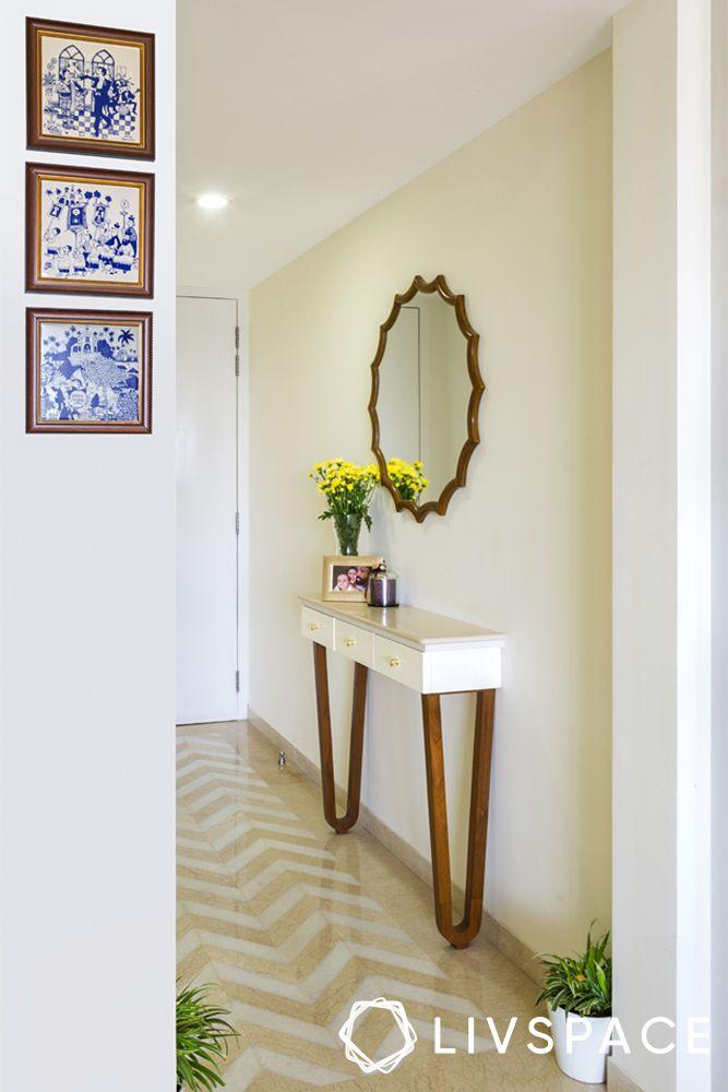 vastu for entrance_foyer designs