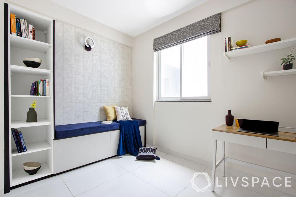 white walls-white cabinets