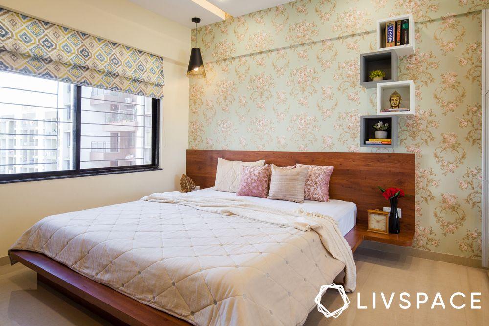 bedroom designs-headboard designs