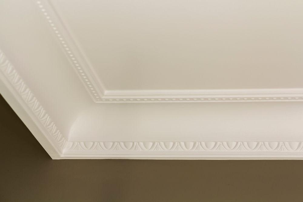 molding-ceiling design