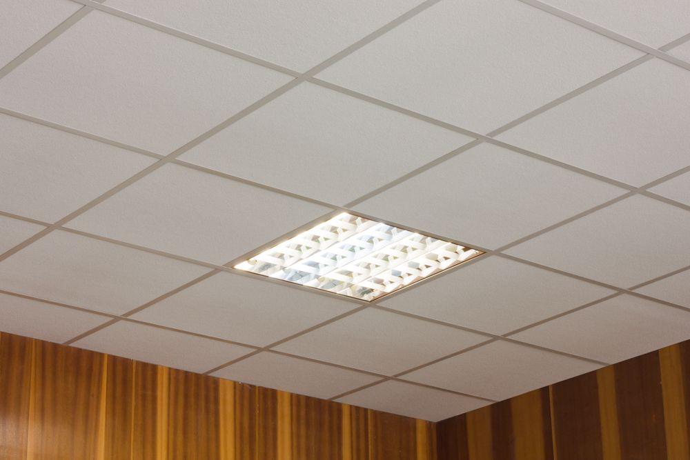 tiles-pooja room-jaali-ceiling design