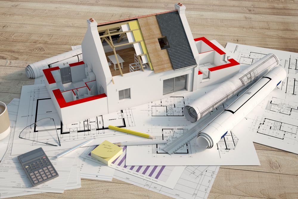interior design-cost of interior design-floor plans