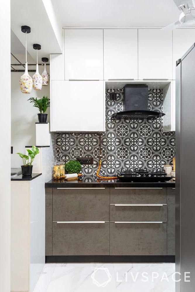grey kitchen-kitchen lofts