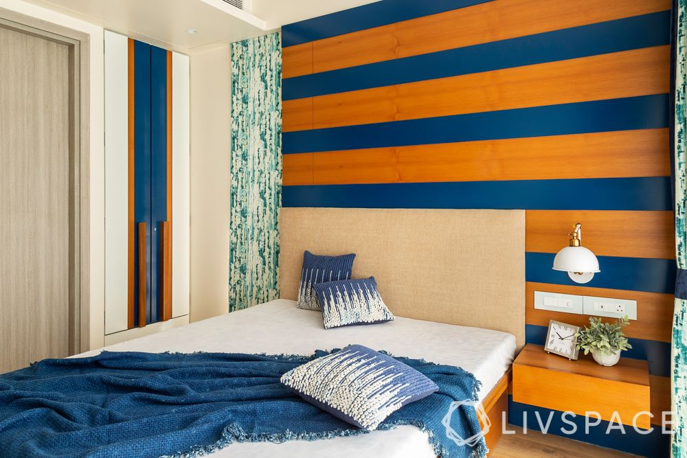 headboard designs-wardrobe designs