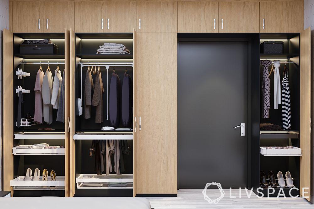 wardrobe-interiors