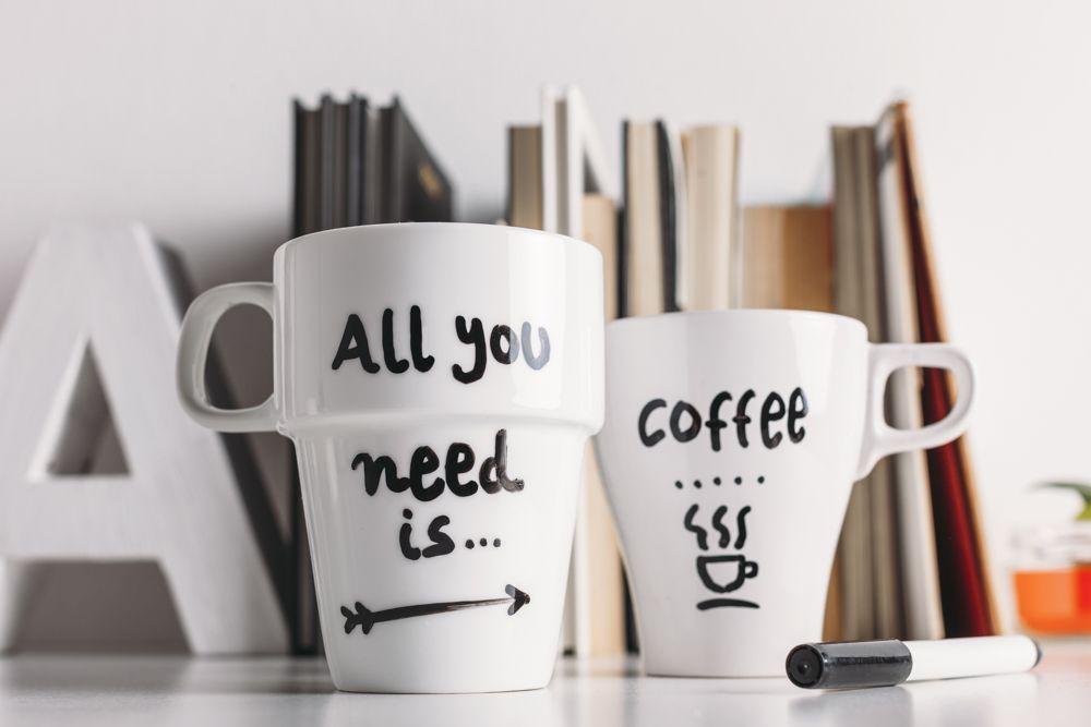 coffee mugs-white mugs
