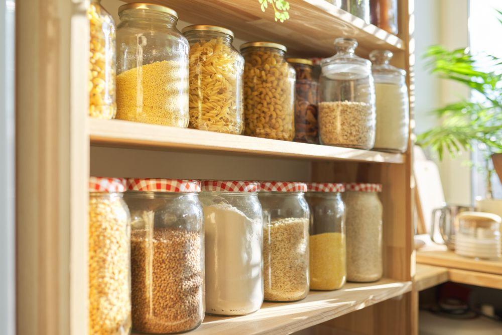 groceries-pantry