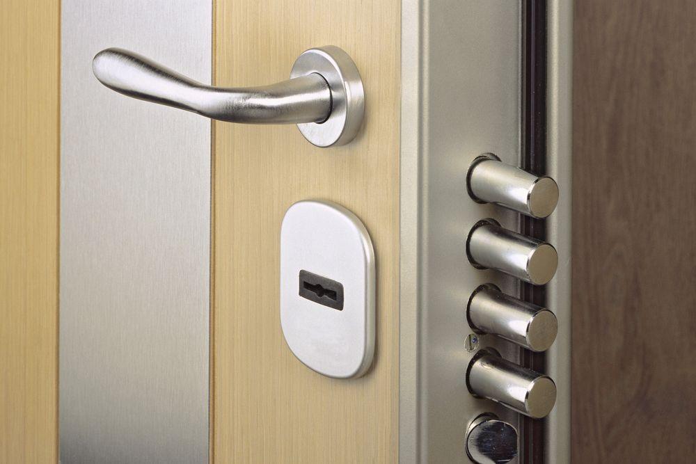 door locks-home locks