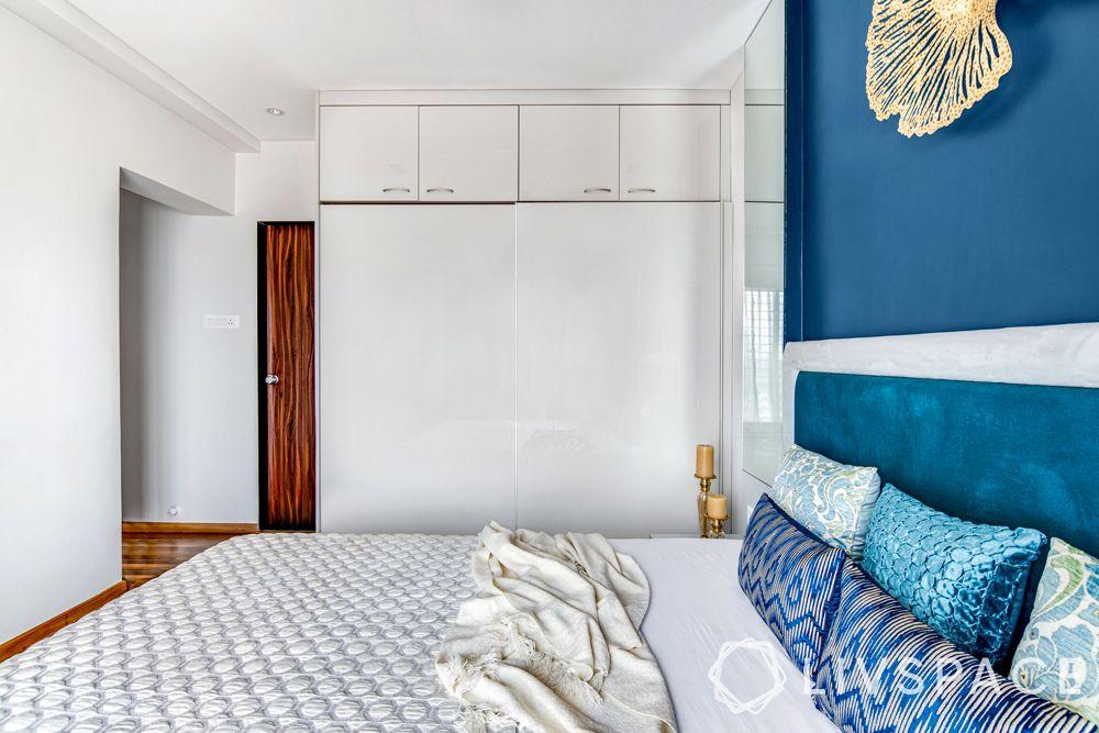 compact storage-wardrobe-loft-laminate