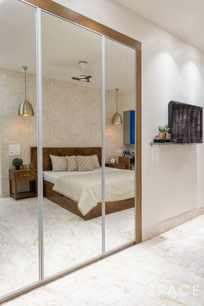 interior house-mirror wardrobe-wardrobe design