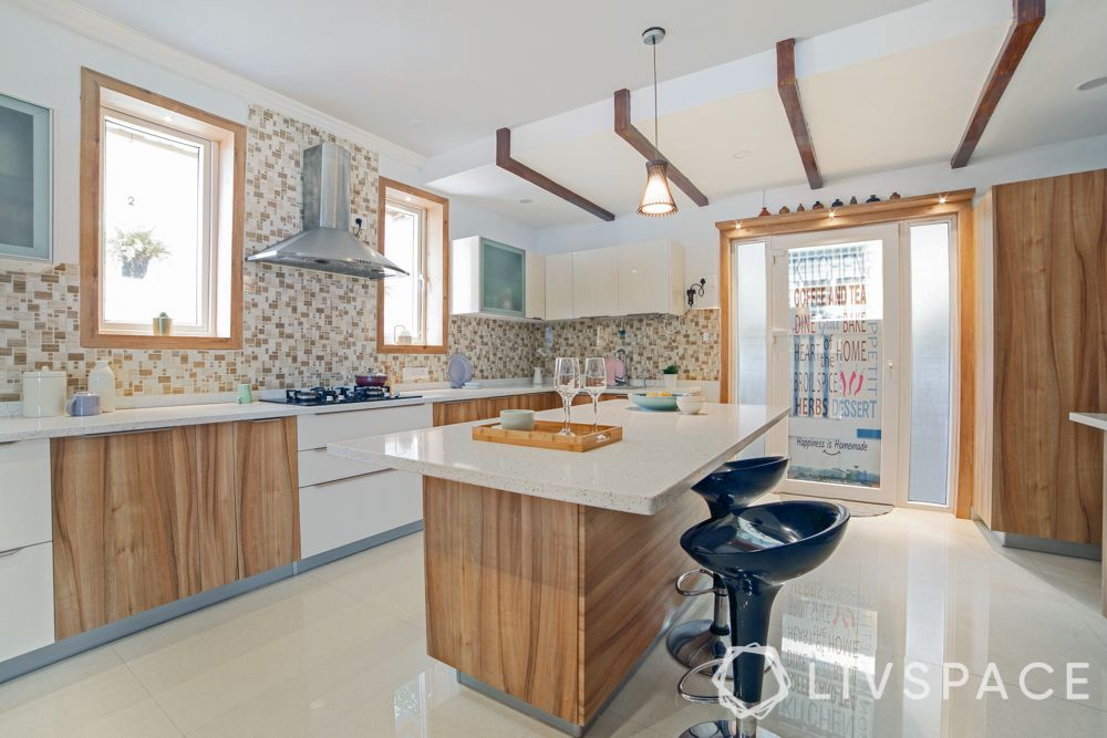 modular-kitchens-island-layout
