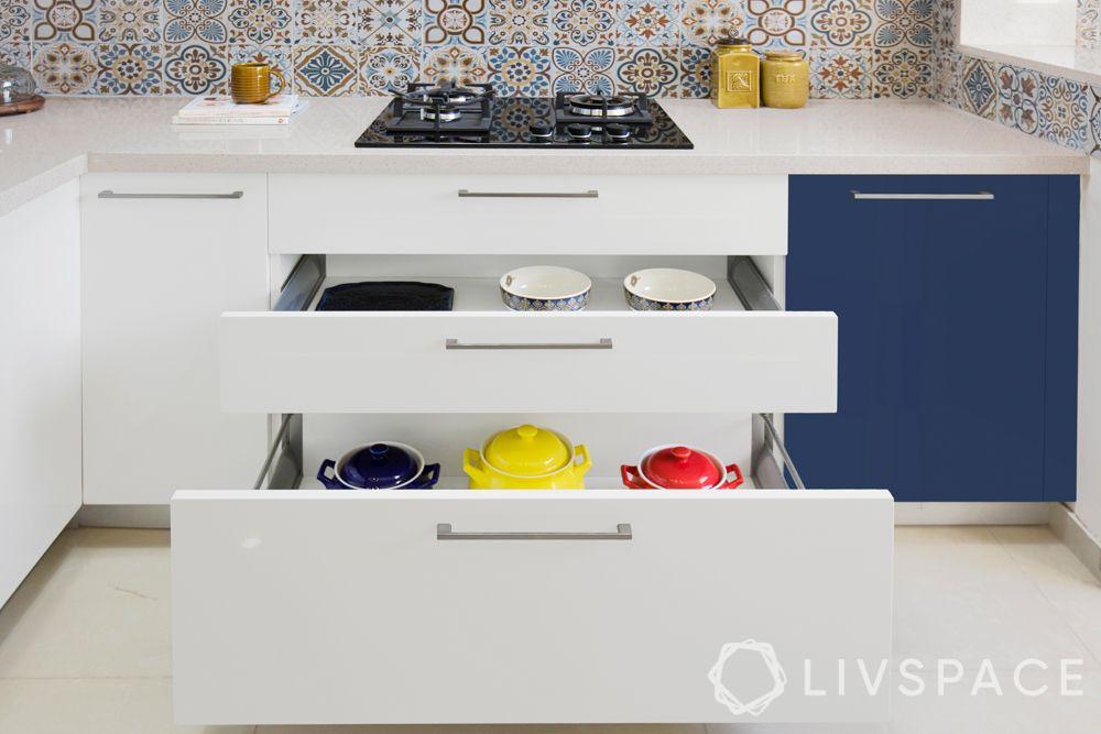 modular-kitchens-non-consumable-storage