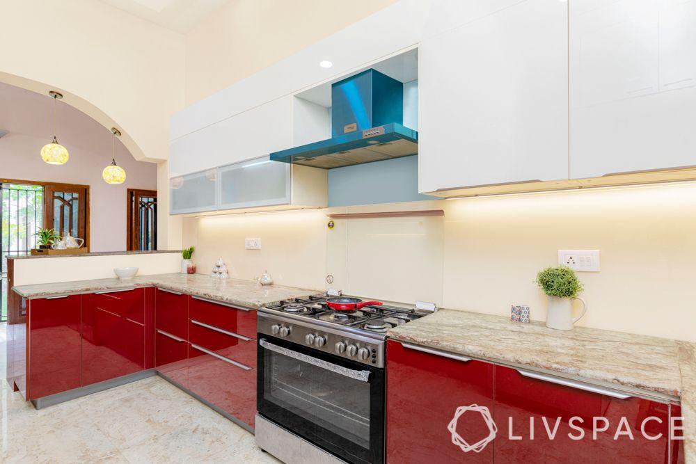 modular-kitchens-preparing-zone-counter-space
