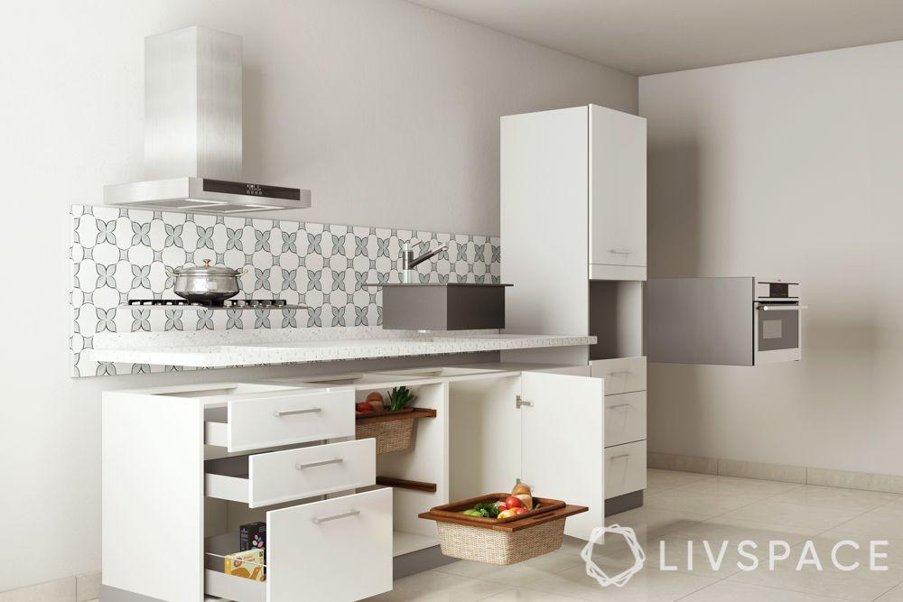 modular-kitchens-building-blocks-kitchen-explode