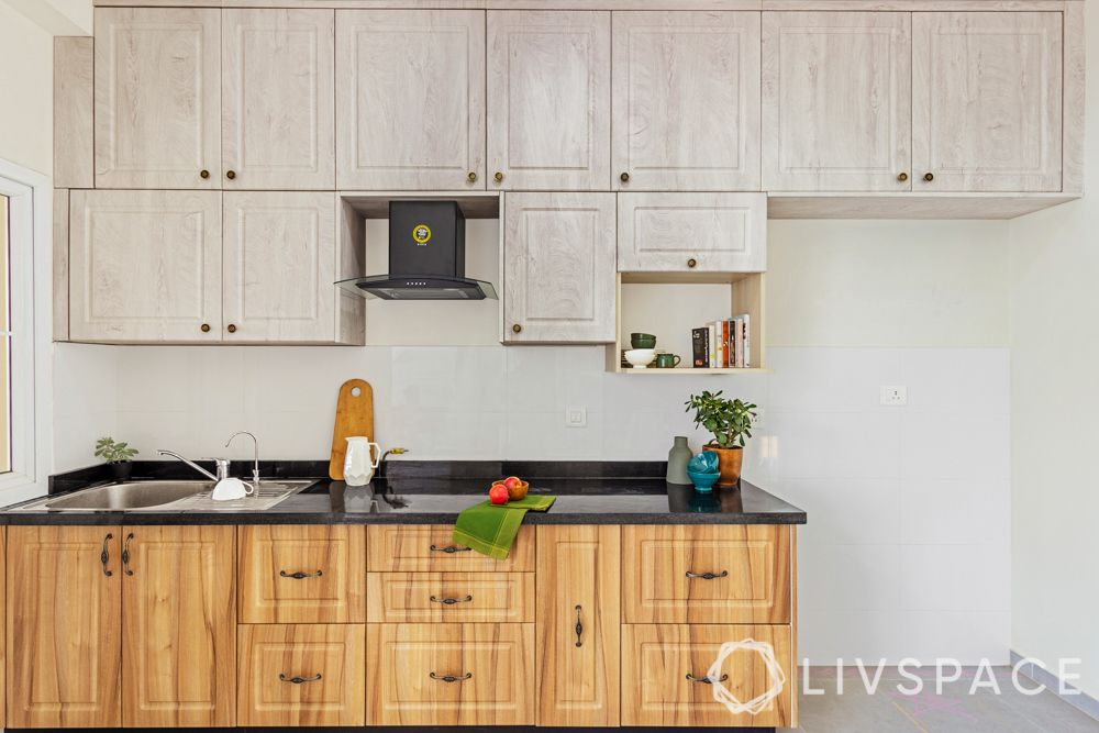 kitchens-cabinets