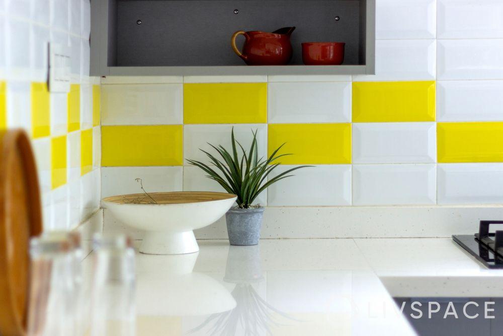 kitchens-backsplash
