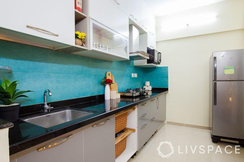 kitchens-sink-single-bowl