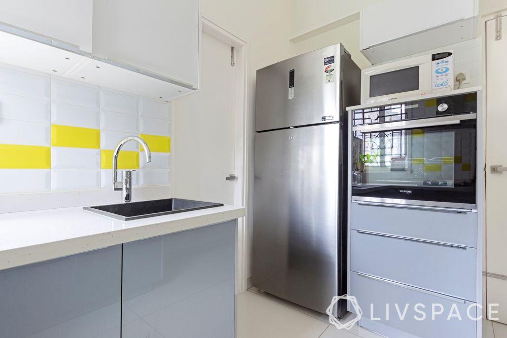kitchens-sink-top-mount