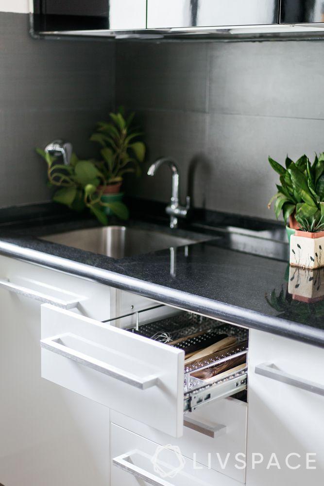 kitchens-under-mount-sink