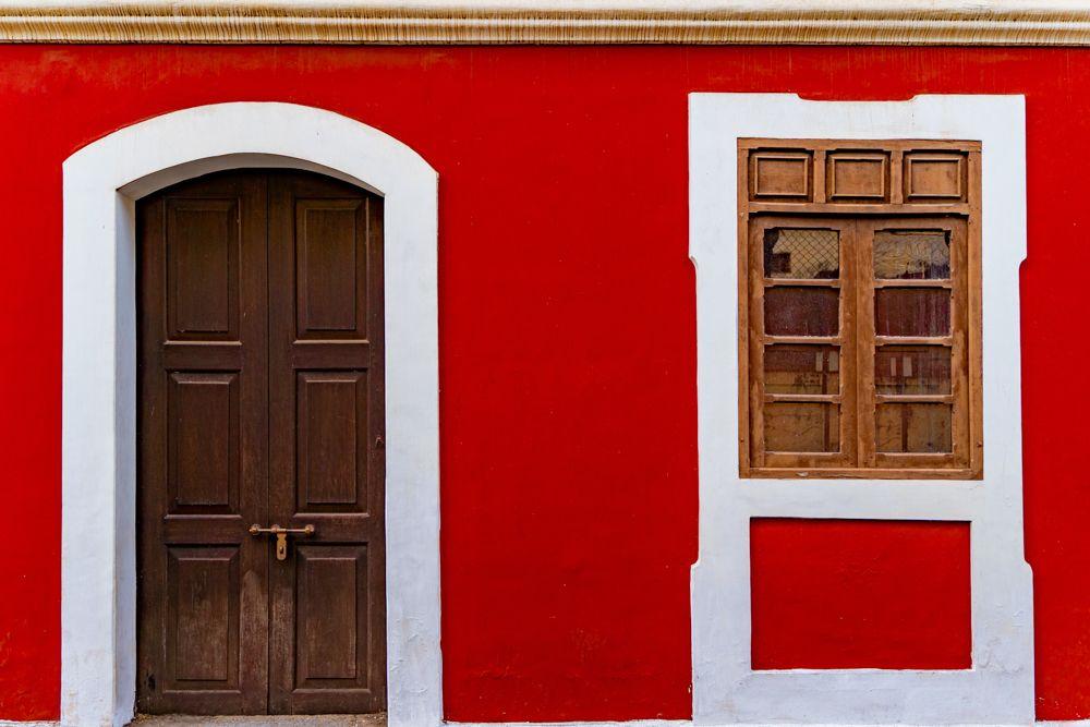 goa homes-window designs