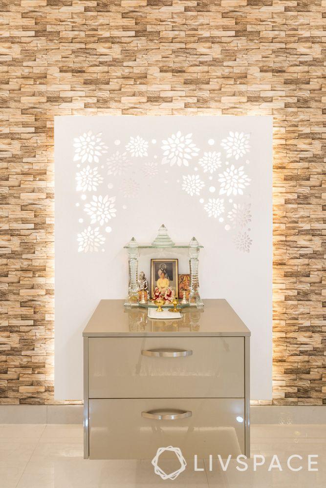 devghar design-backlight