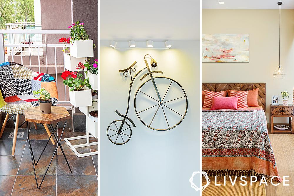 interior decoration for flats in bangalore-decor accessories-cushion designs