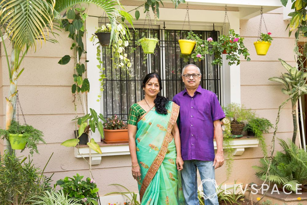 interior decoration for flats in bangalore-villa in bangalore