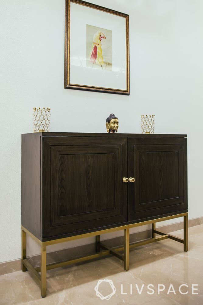 console tables-side tables