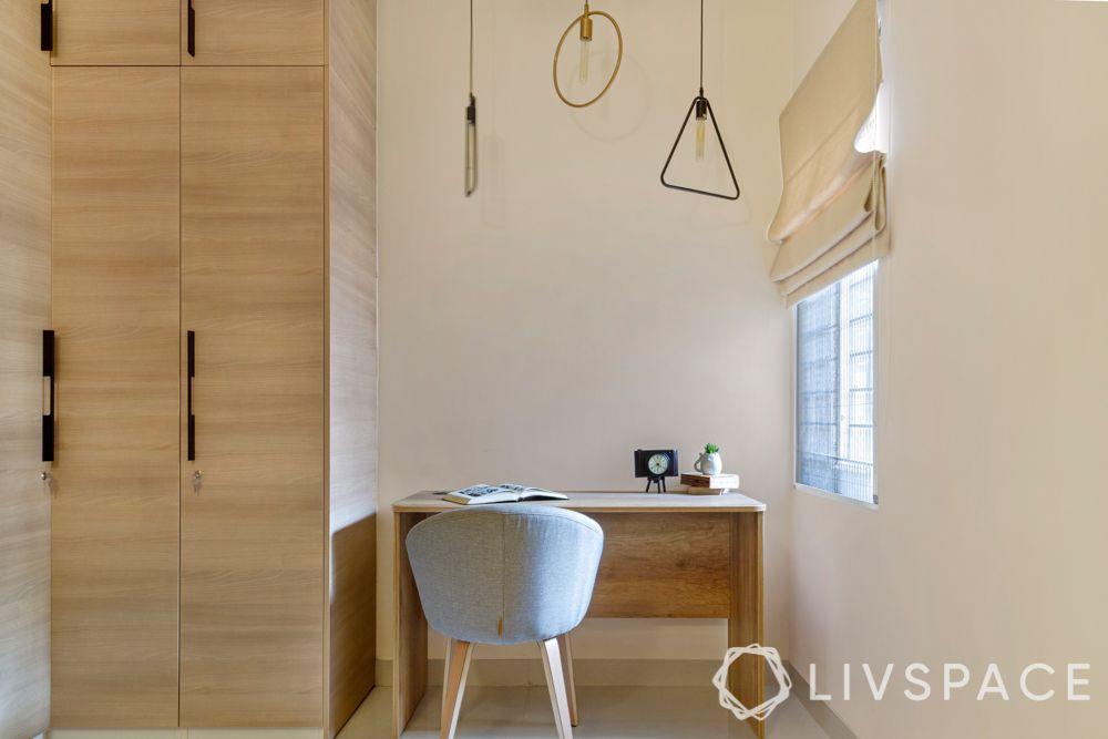office-room-interior-design-minimalist-bright-space