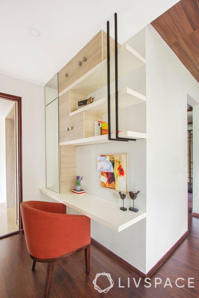 office-room-interior-design-minimalist-colours-white-neutral