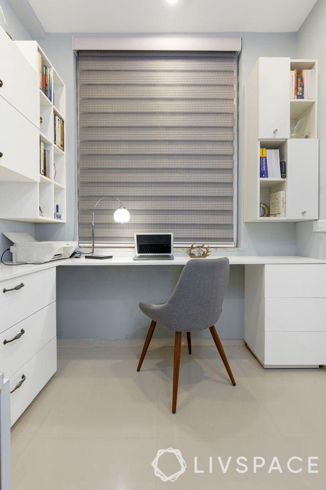 office-room-interior-design-minimalist-white-shelves-cabinets-storage-organisers