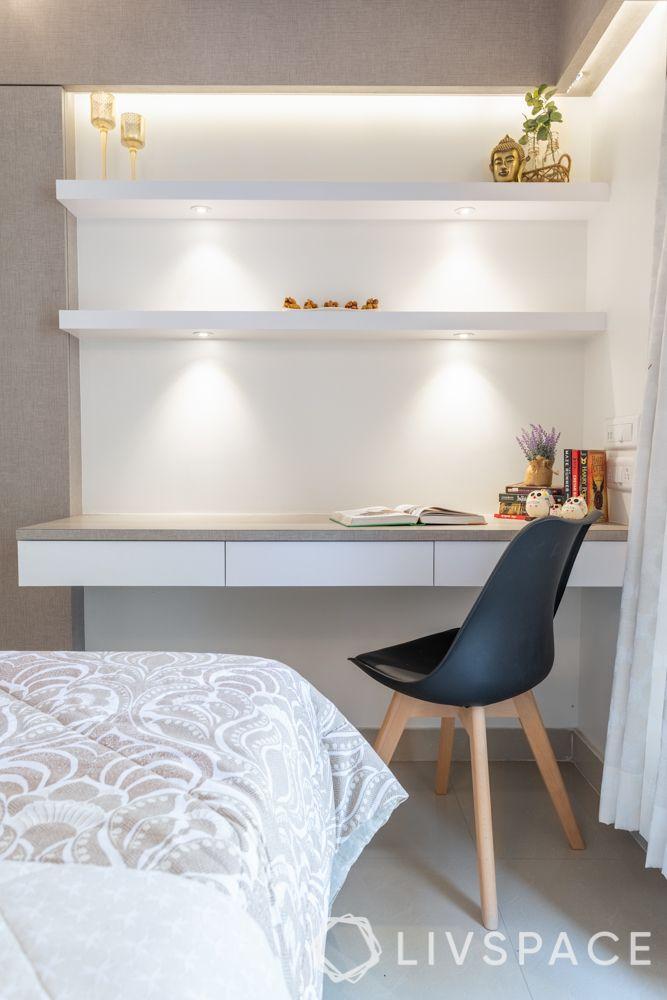 office-room-interior-design-minimalist-recessed-lights-roomy
