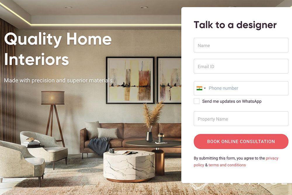 house-designing-online-form-hire-designer-remote