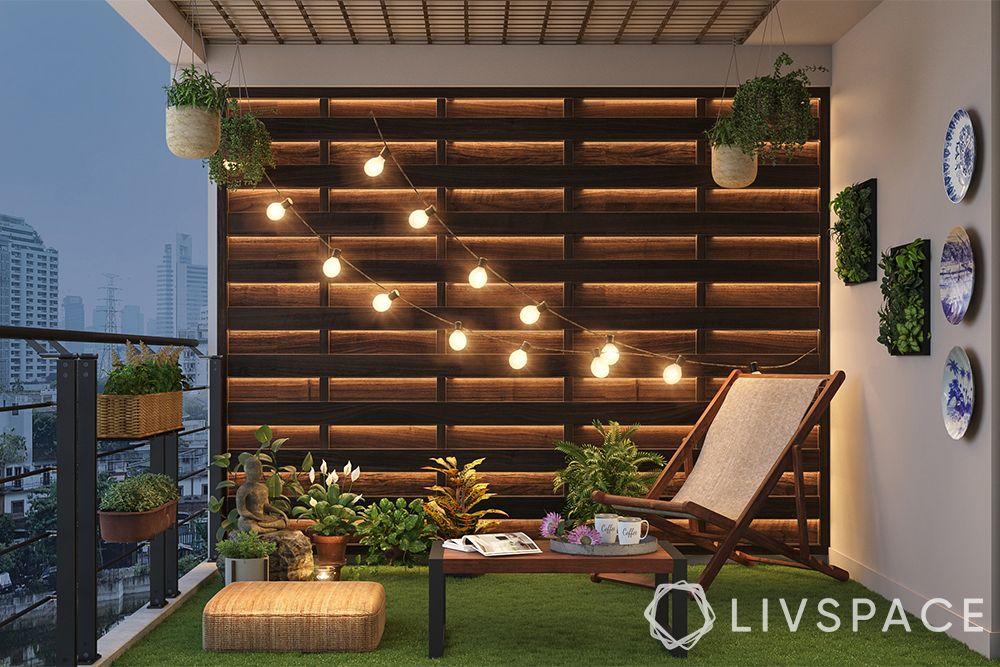 house-designing-online-trending-design-2020-study-outdoor-plants