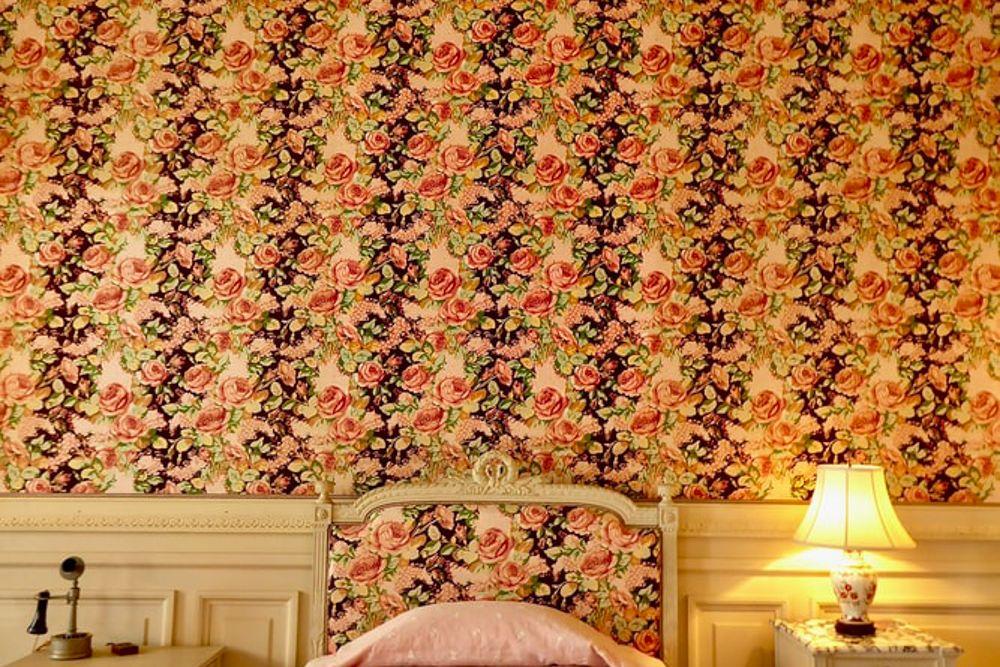 wallpaper designs-design mistakes